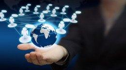 Estructura Plan de Marketing Digital