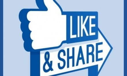 8 estadísticas de engagement en facebook que debes conocer