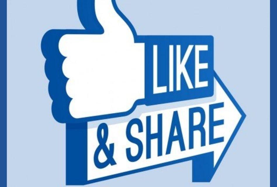 8 estadísticas de engagement en facebook que debes conocer