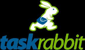 Task Rabbit Ecuador