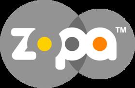 Zopa Ecuador