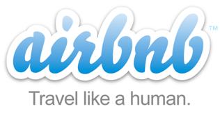 airbnb ecuador