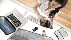 Aplicaciones Productividad