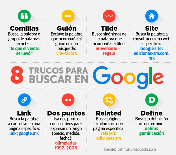 8-trucos-google-infografia