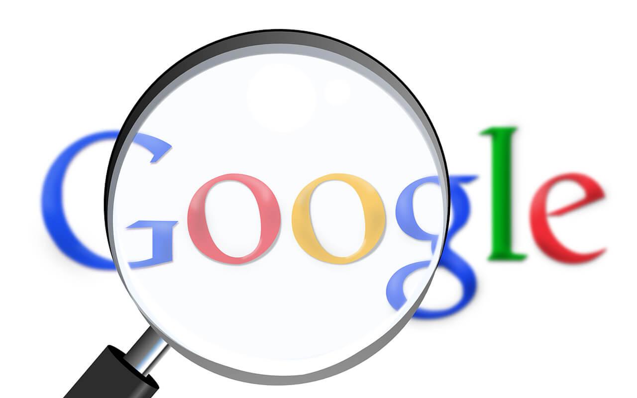 10 técnicas para encontrar lo que buscas en Google