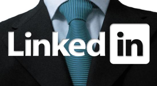 Linkedin Consejos Profesionales y Empresas