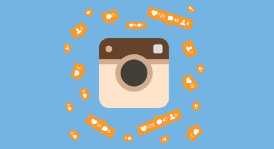 Instagram Ecuador