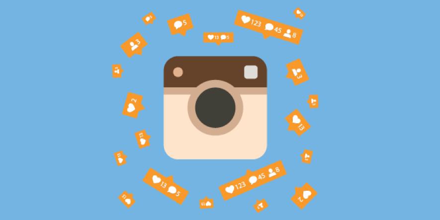 Oportunidades Publicitarias en Instagram
