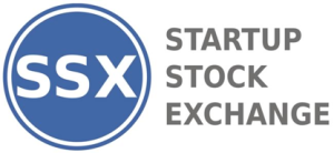 StartupStockExchange
