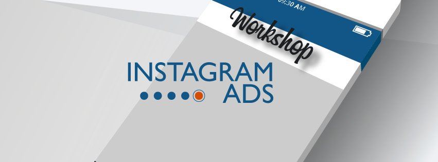 Instagram Advertising Day Ecuador