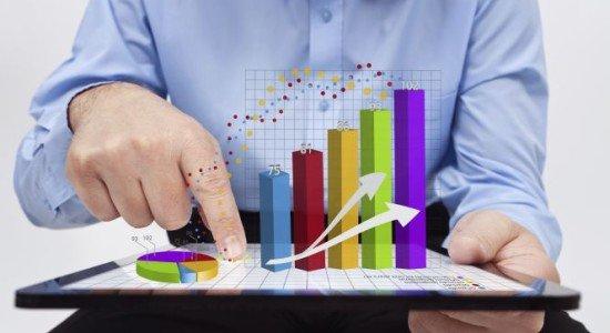 11 puestos digitales en empresas