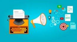 Tendencias Marketing 2016