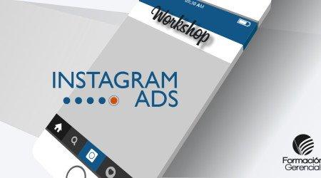 Publicidad Instagram Ecuador