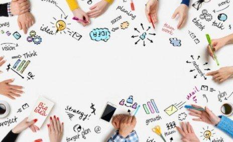 Aplicaciones y Herramientas Para Emprendedores