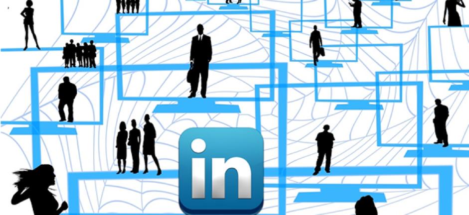 Guía para hacer negocios con Linkedin