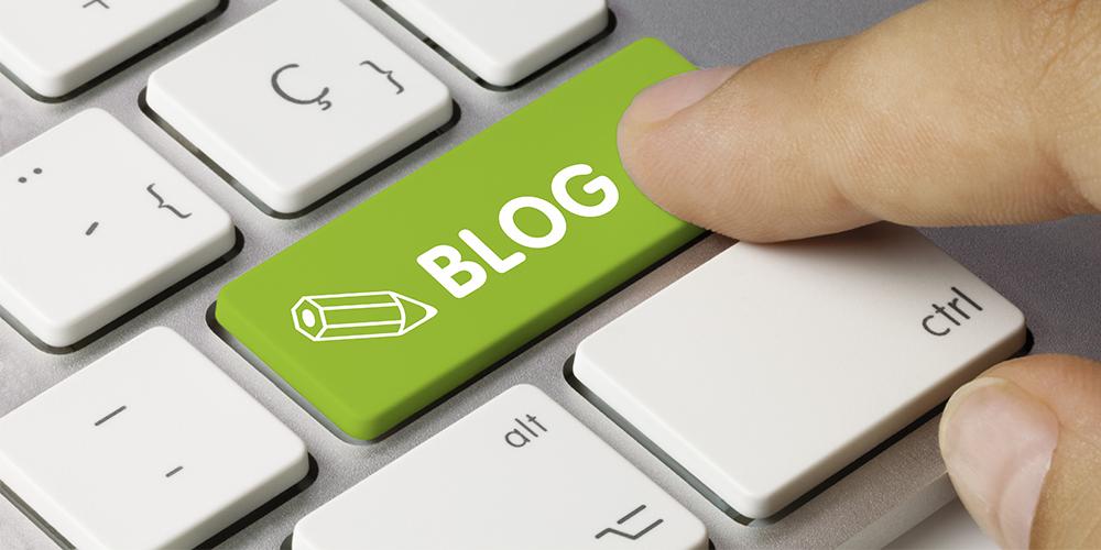 Pasos para tener éxito con tu blog