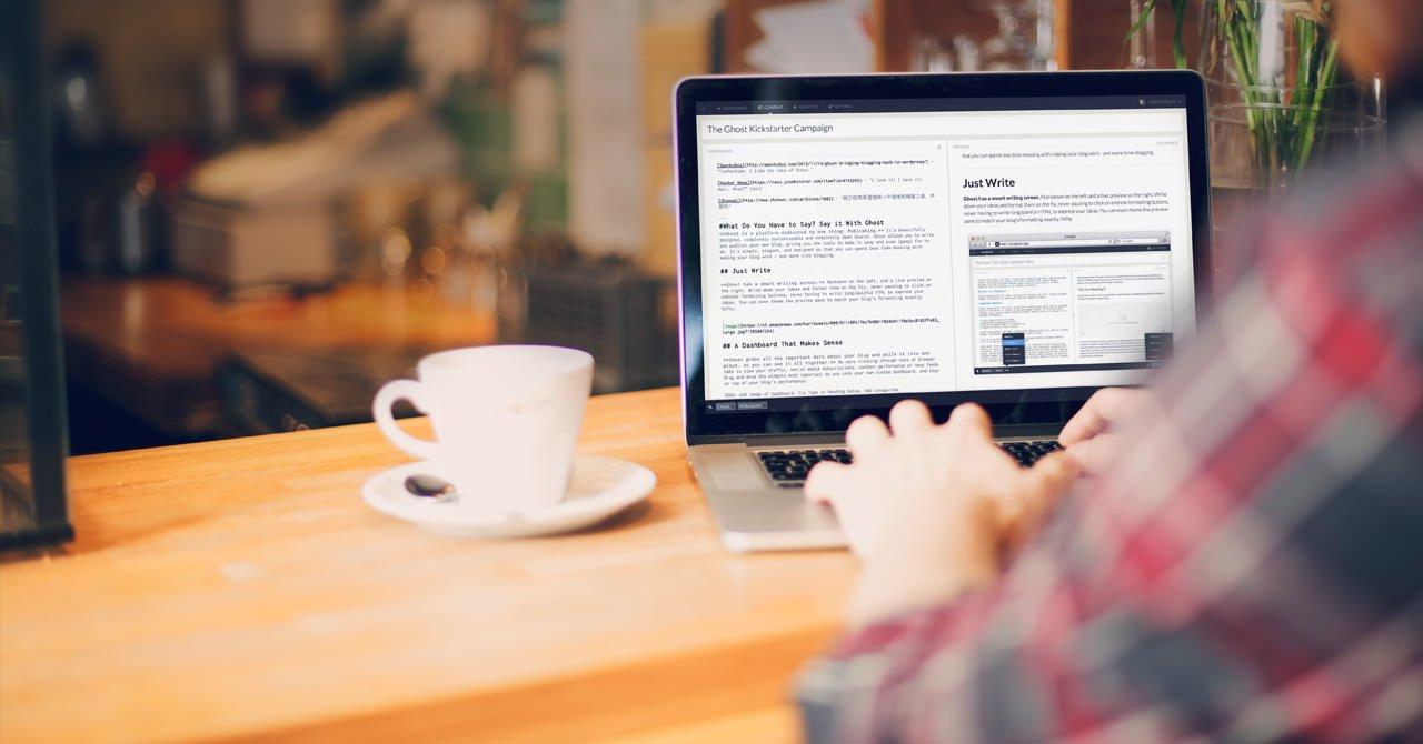 10 pasos para tener éxito con tu blog