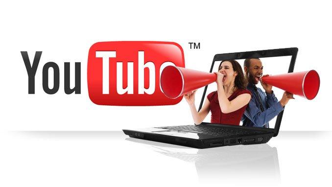 Contenidos para Youtube - Como ganar dinero con Youtube