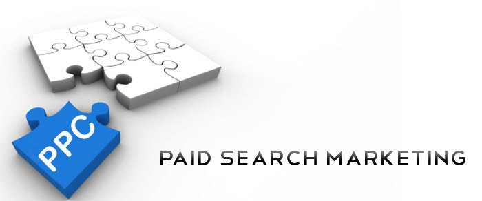 Video: Conversión y captación de clientes en búsquedas pagadas.