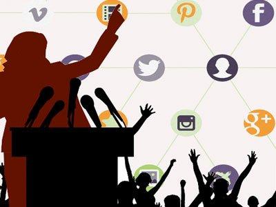 Ranking digital de partidos políticos – Elecciones 2017