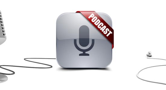 Generación de ingresos con Podcasts