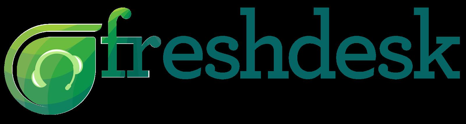 Freshdesk Helpdesk Ecuador