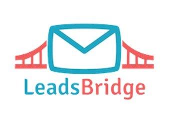 Leadsbridge facebook mailchimp Lead Ads