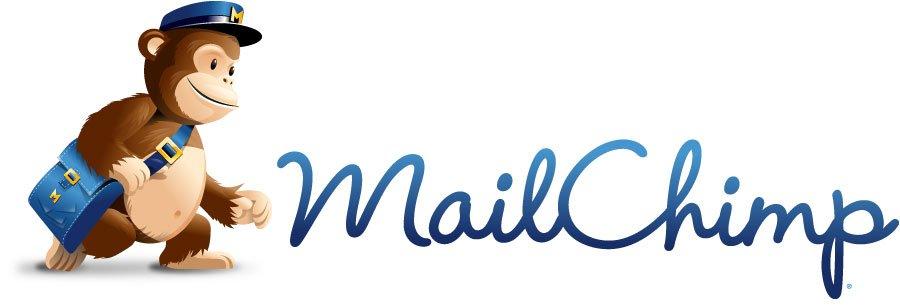 Mailchimp Ecuador
