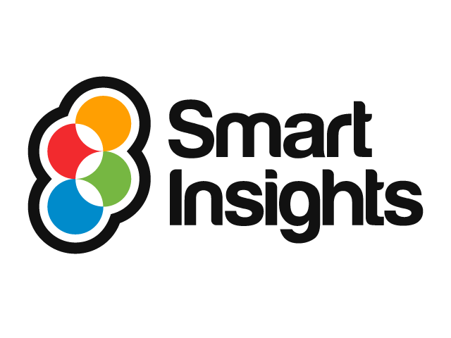 Mejores Blogs Marketing - Smart Insights