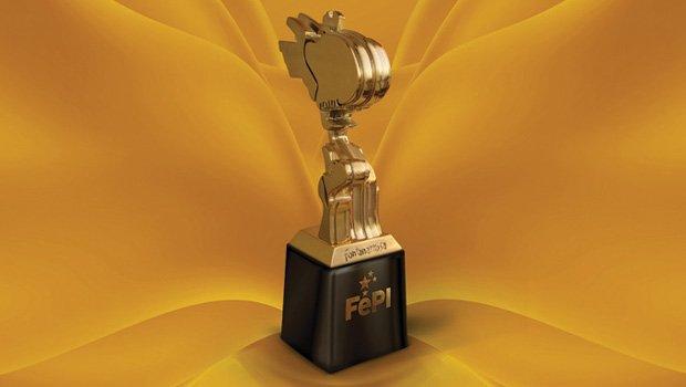 Ecuador cuenta con representación en el FEPI 2016