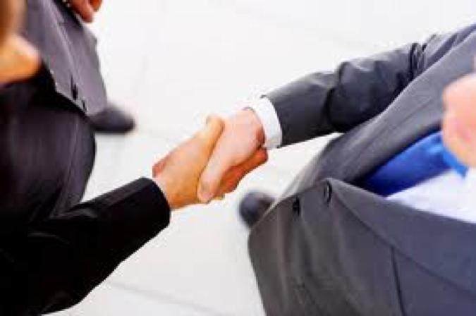 El poder en negociaciones efectivas