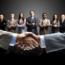 Negociaciones Efectivas Formación Gerencial