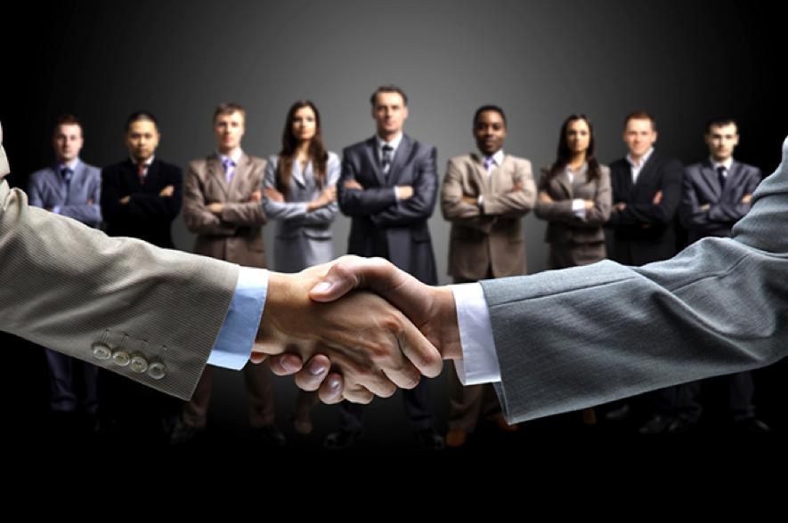 ¿Cómo manejar negociaciones efectivas?