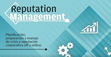 Workshop Reputation Management
