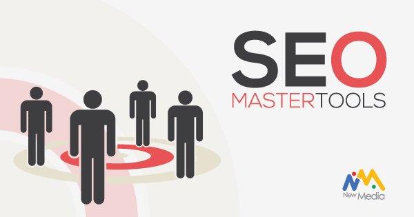 SEO Master Tools Capacitación Consultiva