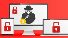 Prevención Ataques de Virus y Hackers