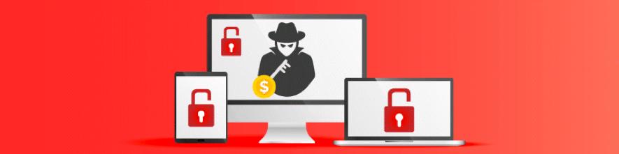Recomendaciones de seguridad para evitar ataques de virus y hackers