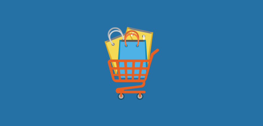 Social Selling: cómo utilizar las redes sociales para vender tu producto / servicio