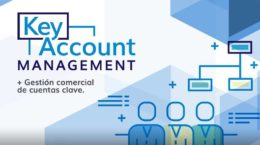 KAM Key Account Management