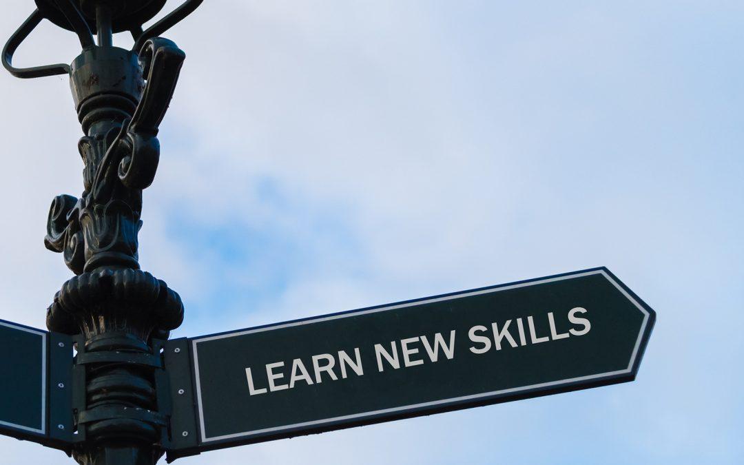 Habilidades y profesiones más solicitadas por empresas y cómo alcanzarlas