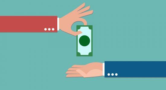 Cuánto cobrar por asesoría consultoría