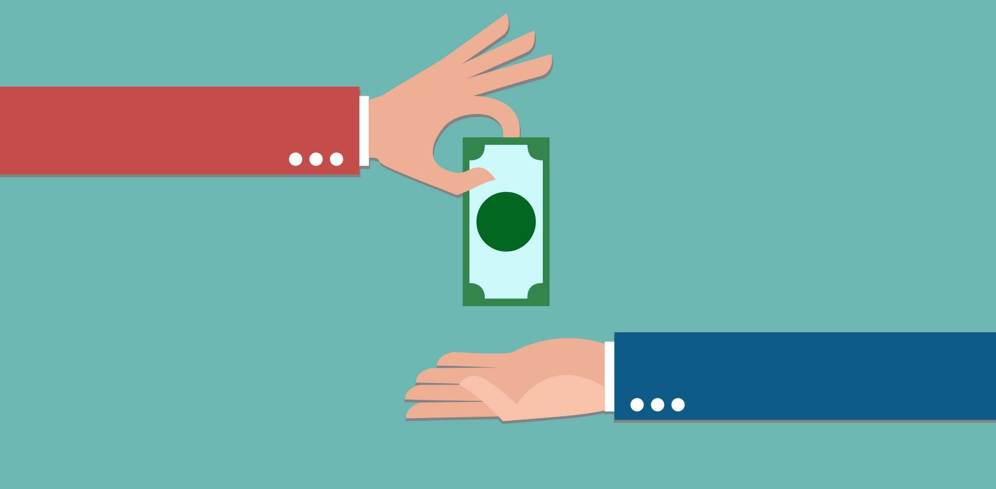 ¿Cómo tarifar servicios de asesoría y gestión?