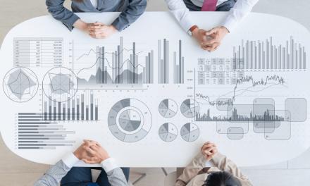 Analítica de negocios como estrategia de transformación empresarial