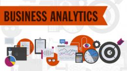 Analítica para negocios