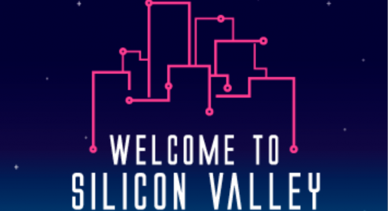 Silicon Valley Ecuador