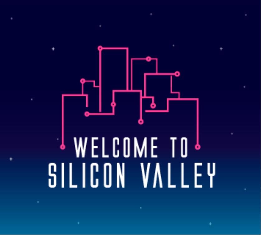 Silicon Valley: Paraíso de la innovación y oportunidades de evolución