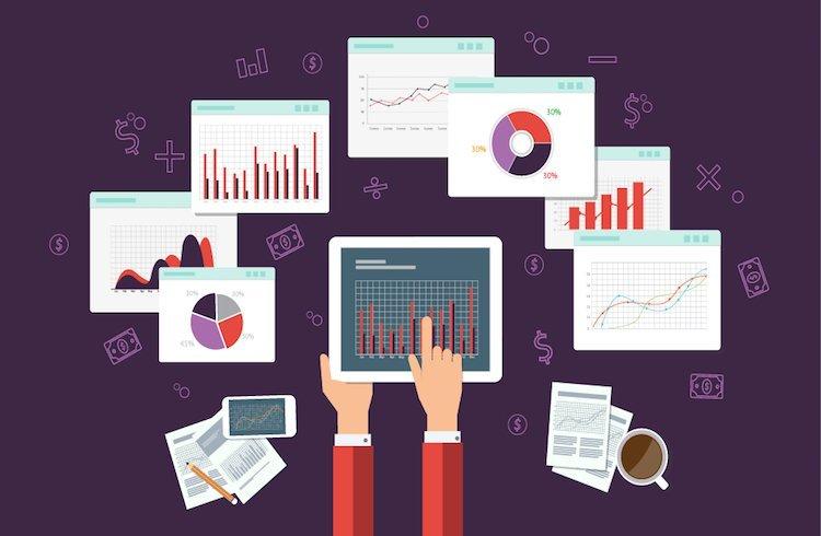 Métricas de Eficiencia Publicitaria Digital