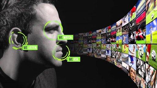 """Marketing Deportivo y el consumidor en la era """"Post Digital"""""""