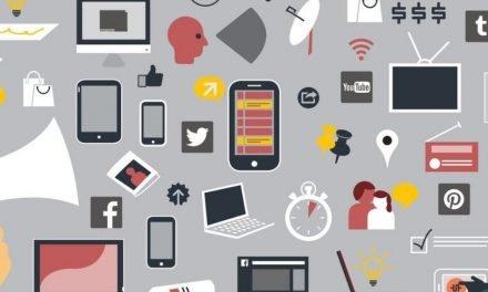 """Del """"Qué"""" al """"Cómo""""- Planificación Publicitaria Digital"""