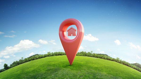 Evolución del marketing en el sector inmobiliario